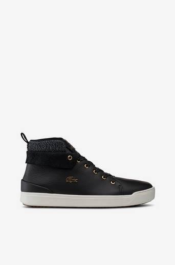 Explorateur Classic kengät