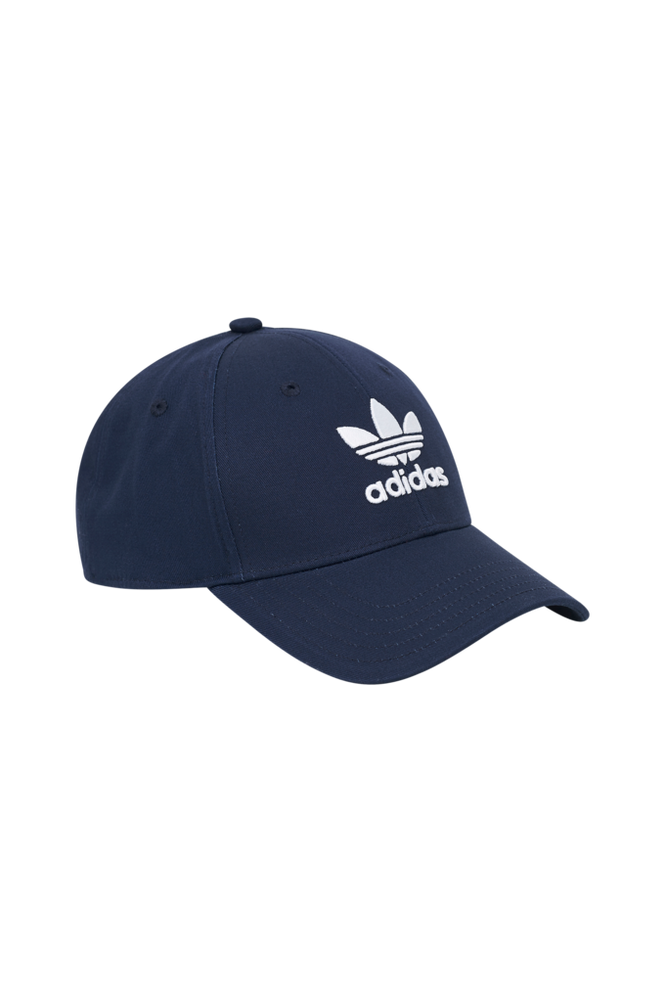 adidas Originals Kasket Trefoil Baseball Cap