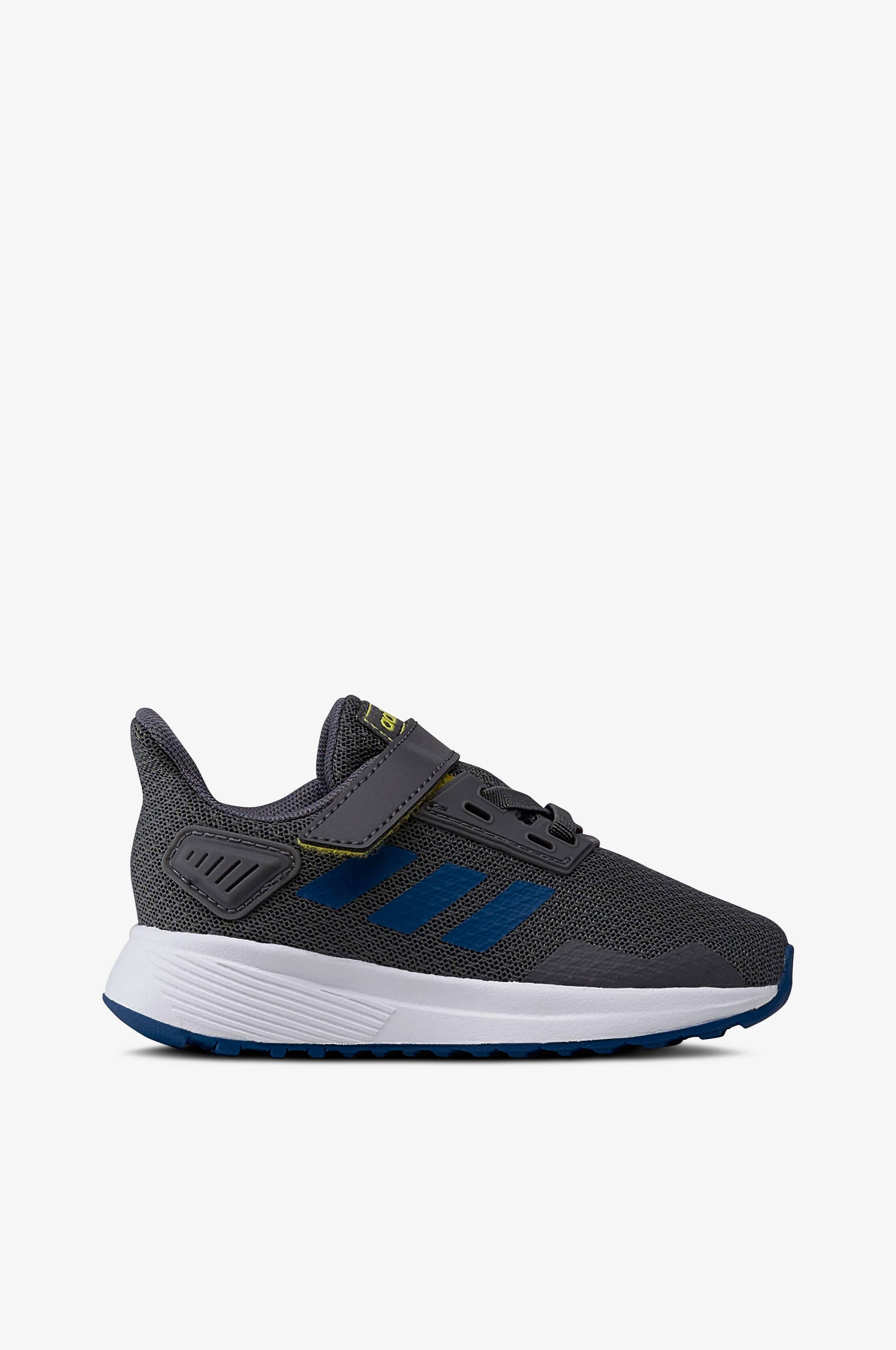 adidas sko størrelsesguide, adidas Performance DURAMO