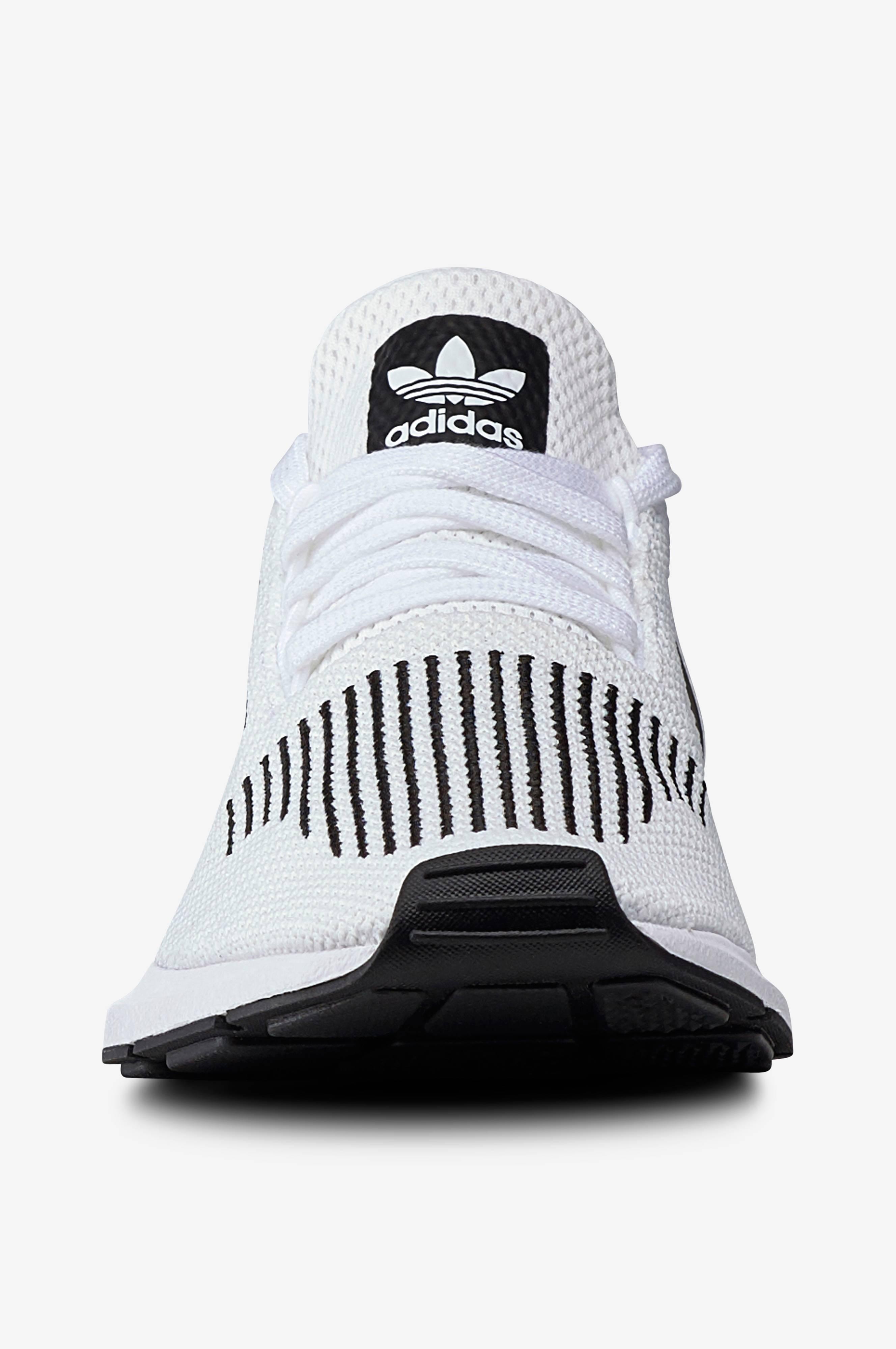 adidas Originals Sneakers Swift Run M Grå Herre Ellos.dk