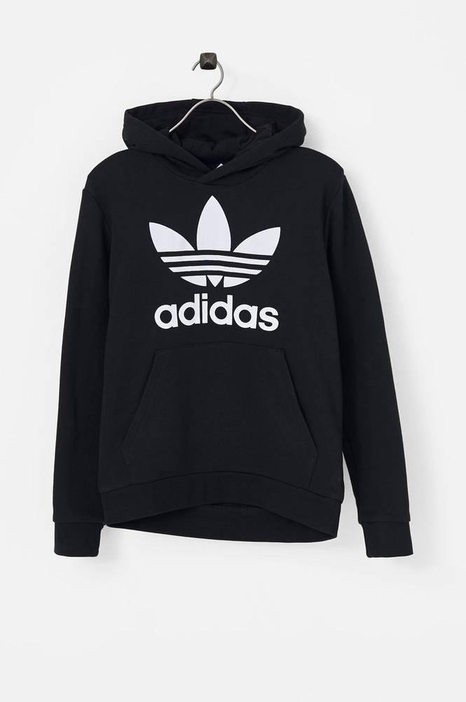 adidas Originals Hættetrøje Trefoil Hoodie