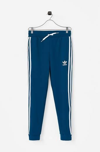 3 stripes Pants treenihousut