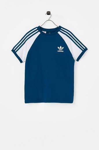 3 stripes Tee T paita