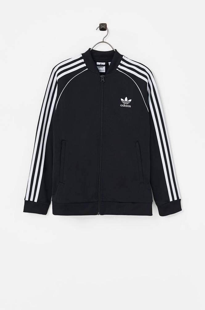 adidas Originals Træningsjakke SST Track Jacket