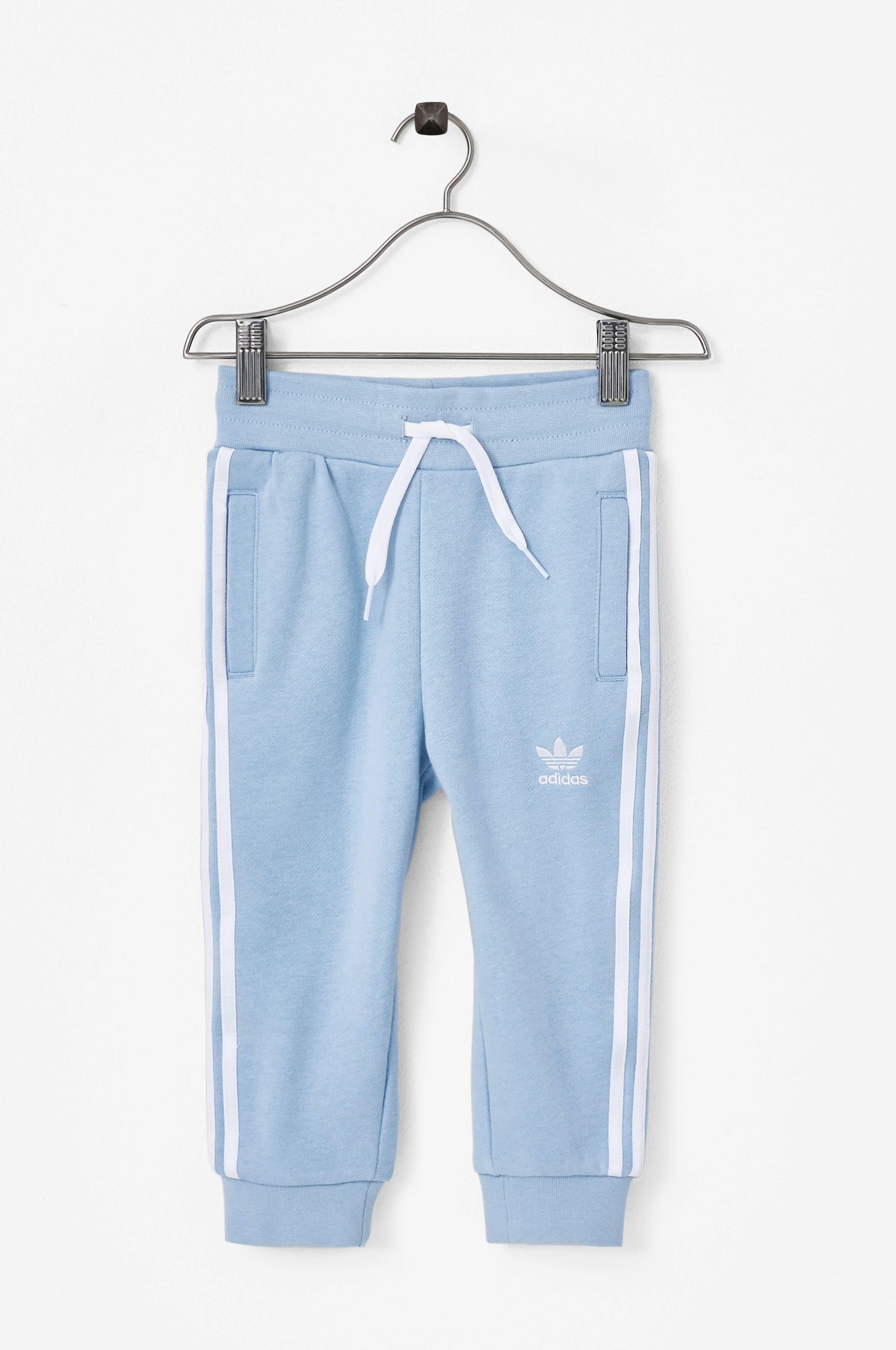adidas Originals Babyset Culture Clash Crewneck Sweatshirt