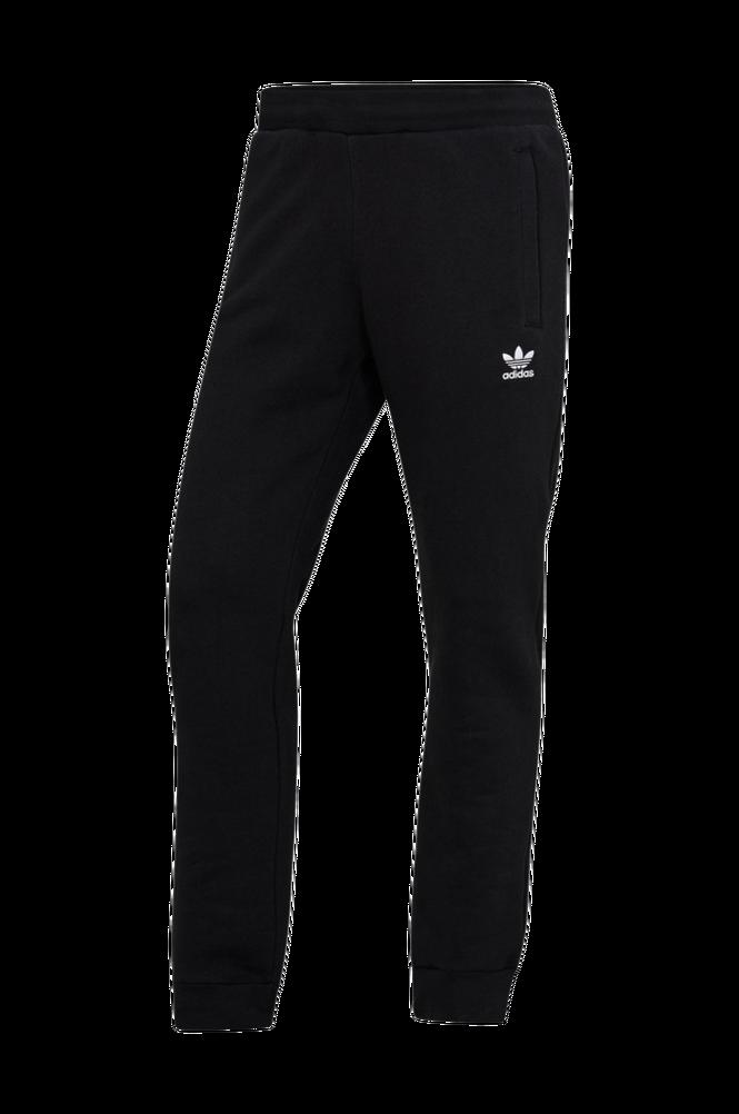 adidas Originals Joggingbuks Trefoil Pants