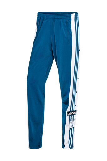 Adibreak Track Pants -treenihousut