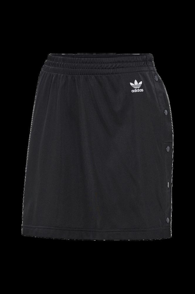 adidas Originals Nederdel Styling Complements Skirt
