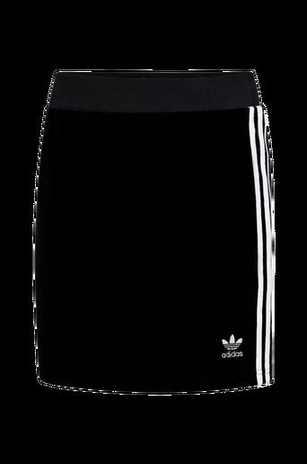 3 stripes Skirt hame veluuria