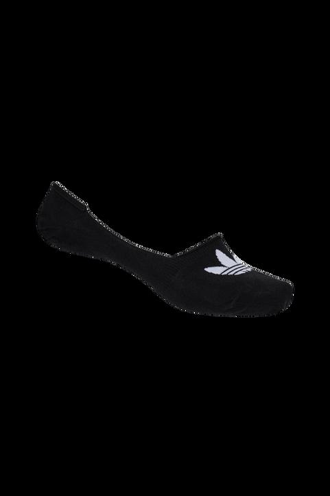 Ankelstrumpor Low-cut Socks 3-pack