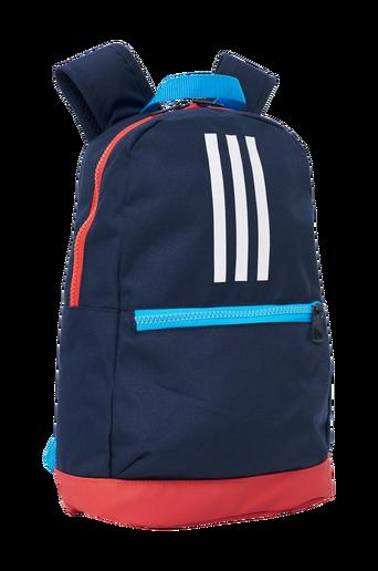 3-stripes Backpack -reppu