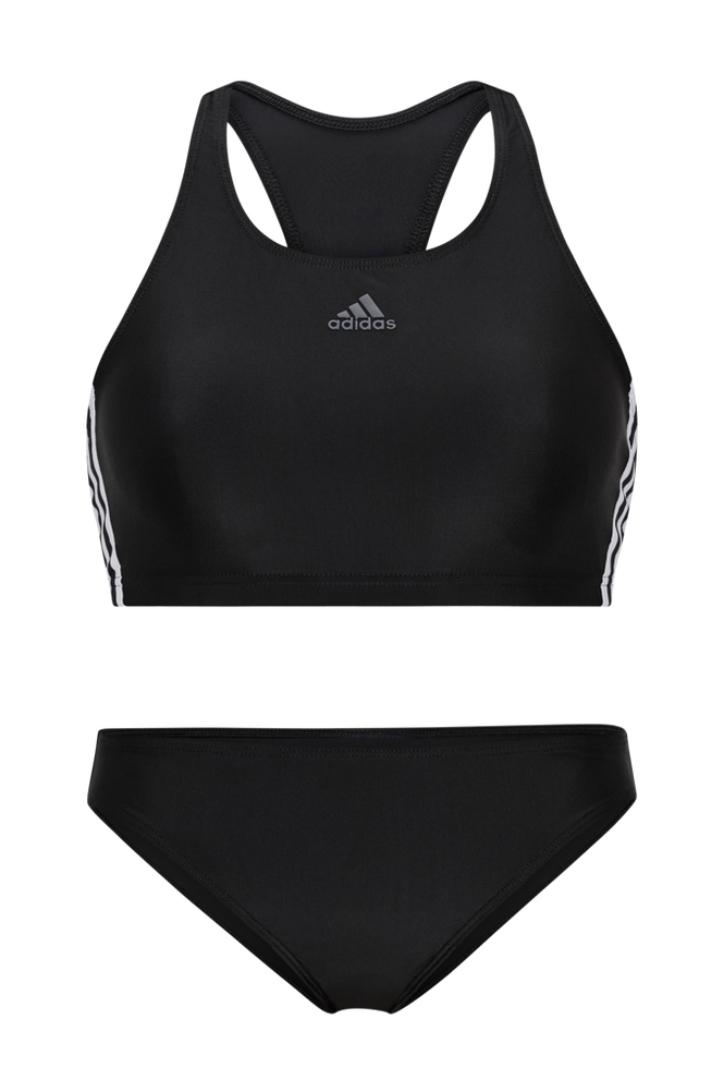 adidas Sport Performance Bikini 3-stripes