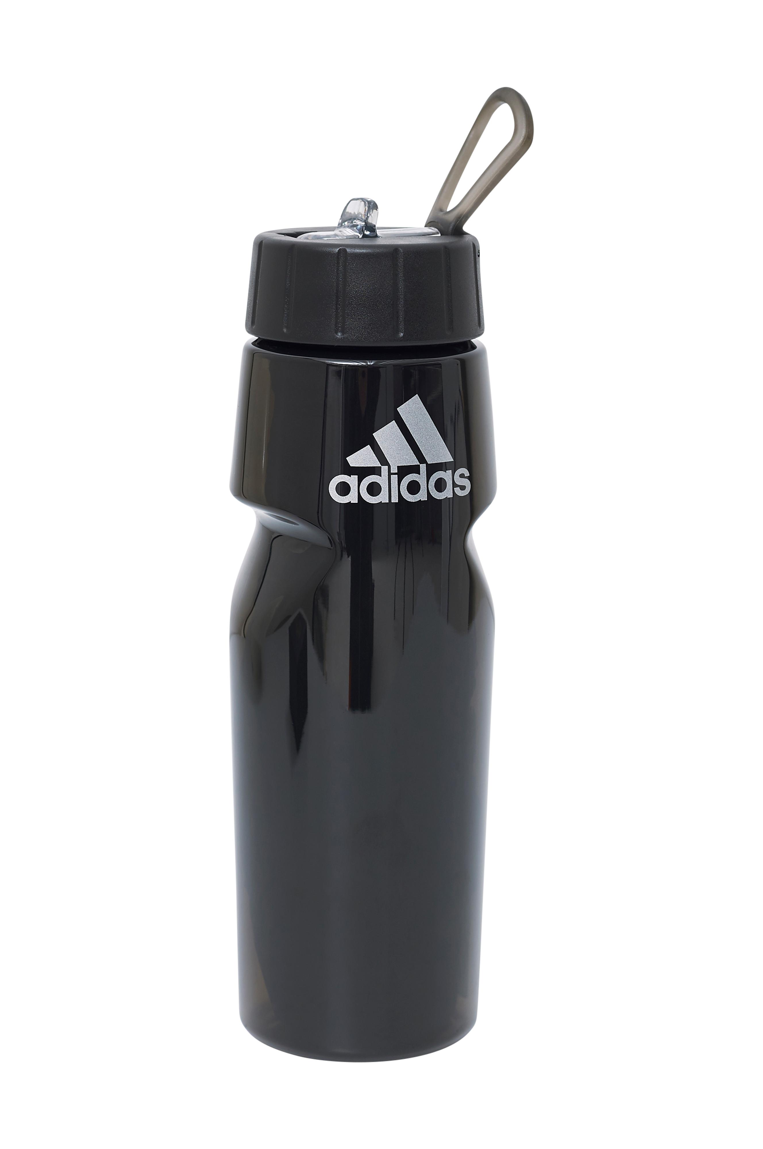 adidas Sport Performance Vattenflaska Trail 750 ml Svart