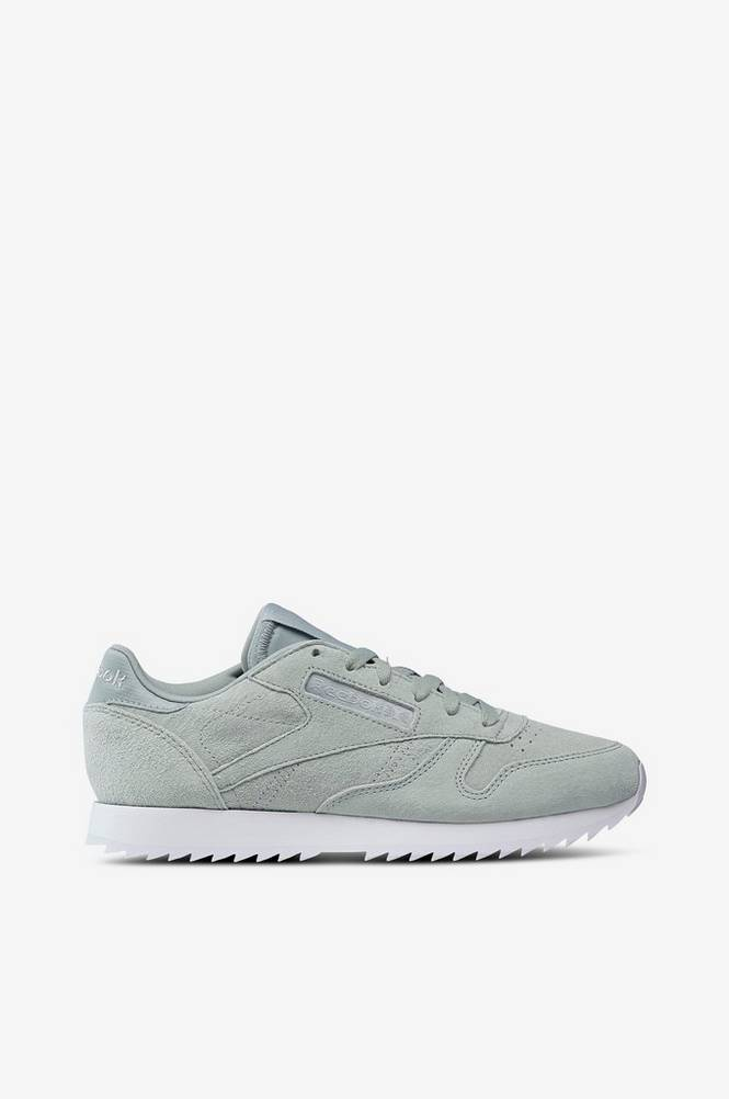 Reebok Classic Sneakers Classic Leather Ripple