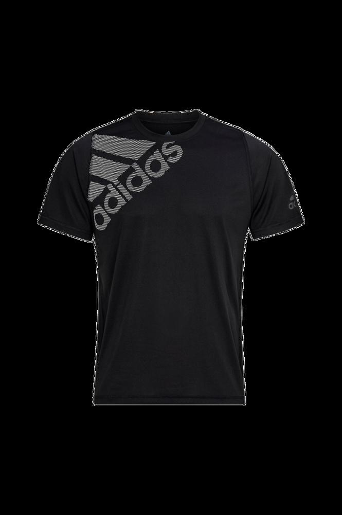 adidas Sport Performance Trænings-T-shirt Freelift Badge Of Sport Graphic