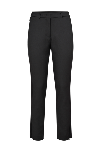 J.Lindeberg Kathy Tech Com Pants -housut