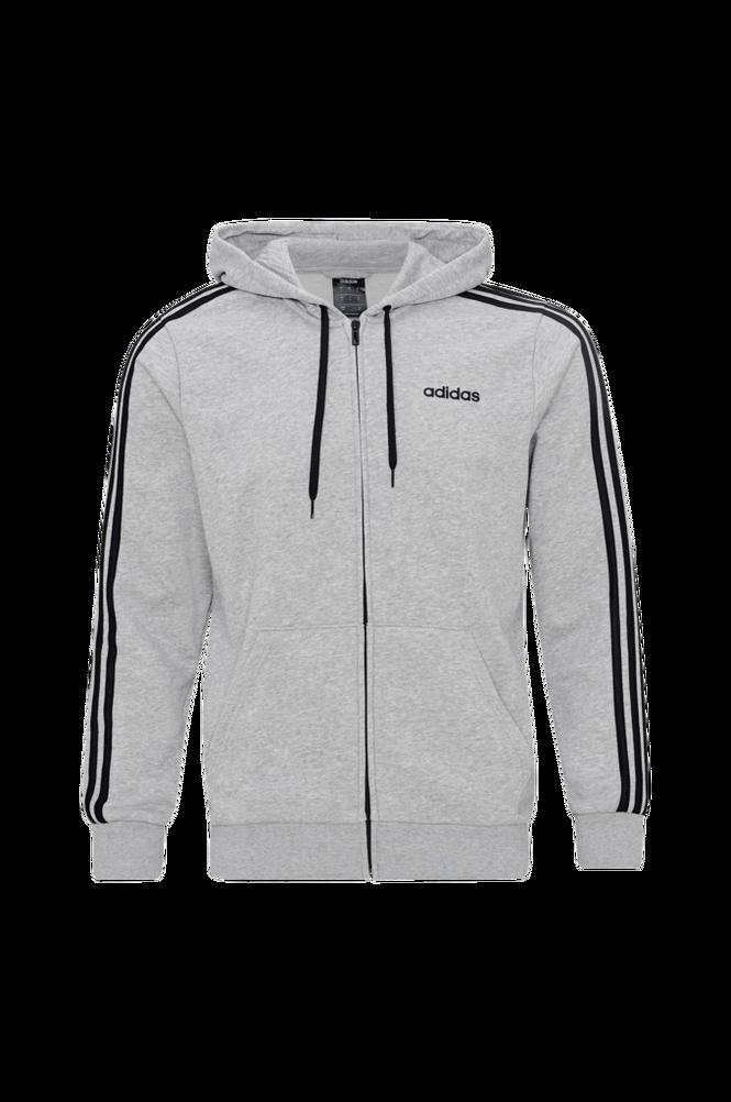 adidas Sport Performance Træningsjakke Essentials 3-Stripes Track Jacket