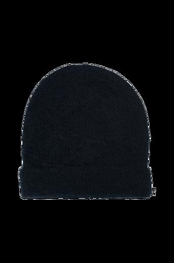Abetone Hat pipo