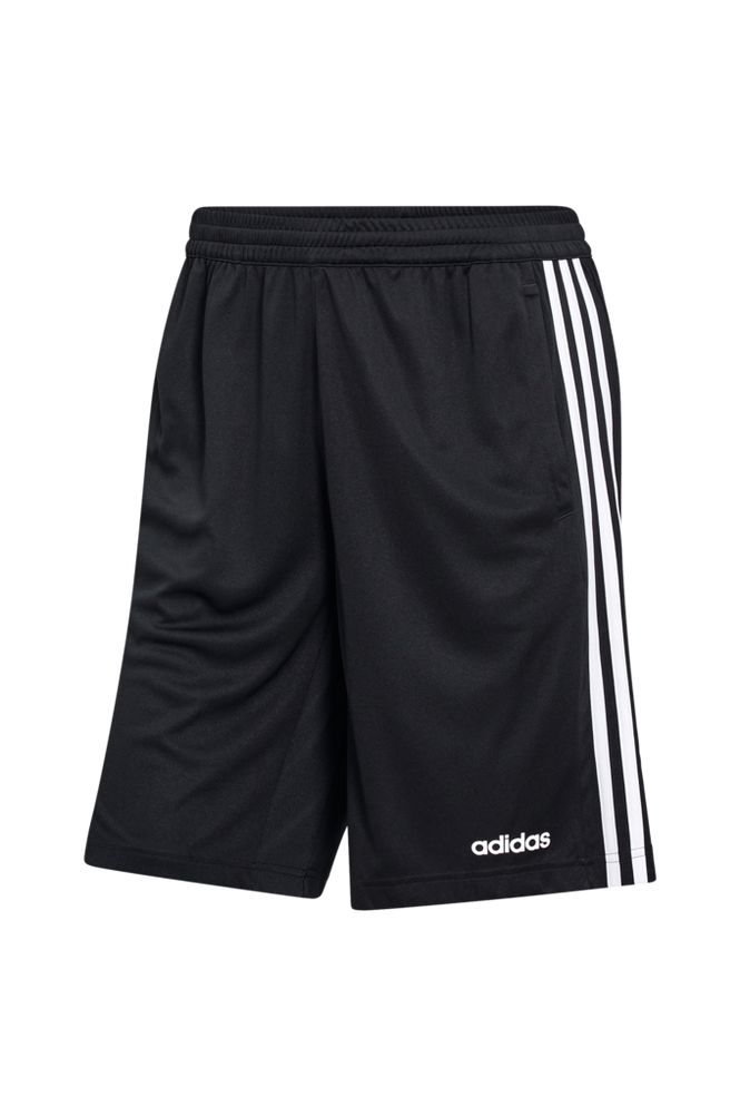 adidas Sport Performance Træningsshorts Design 2 Move Climacool 3-stripes