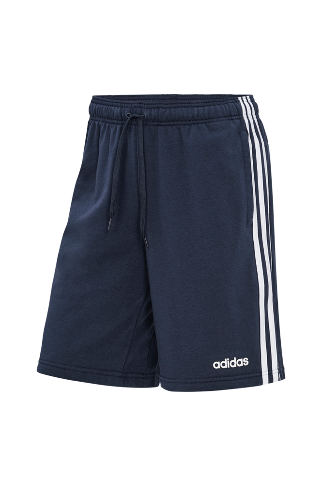 adidas Sport Performance Shorts Essentials 3-stripes French Terry