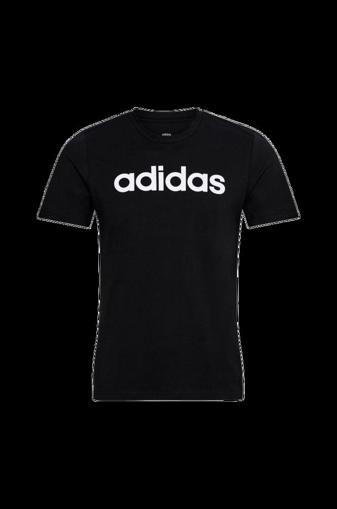 adidas Sport Performance T-shirt Essentials Linear Logo Tee