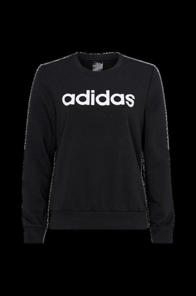 adidas Sport Performance Sweatshirt W E Lin Sweat