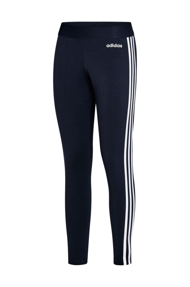 adidas Sport Performance Træningstights Essentials 3-Stripes Tights