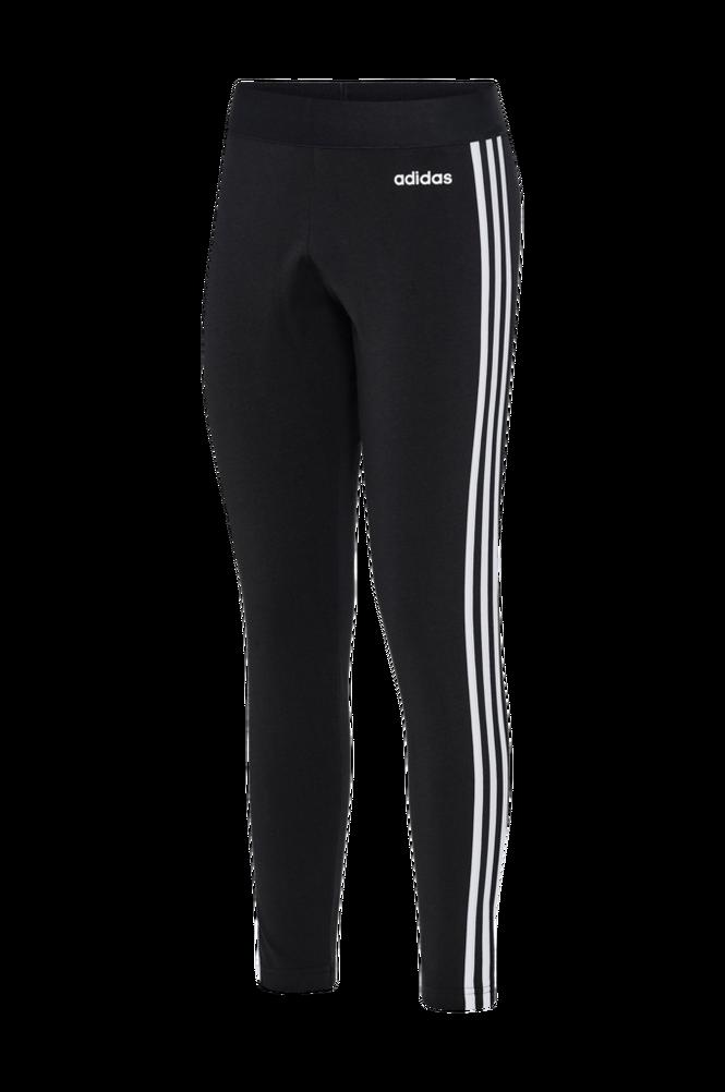 adidas Sport Performance Tights Essentials 3-stripes