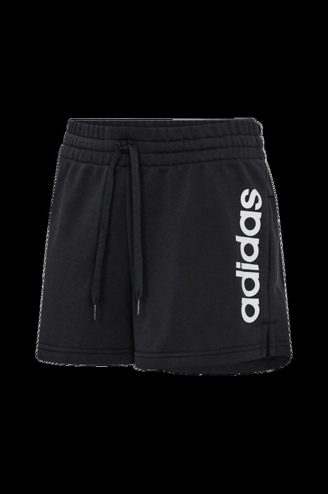 adidas Sport Performance Shorts Essentials Linear Logo