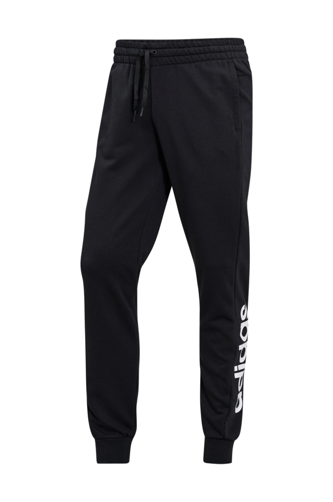 adidas Sport Performance Træningsbukser Essentials Linear Pants