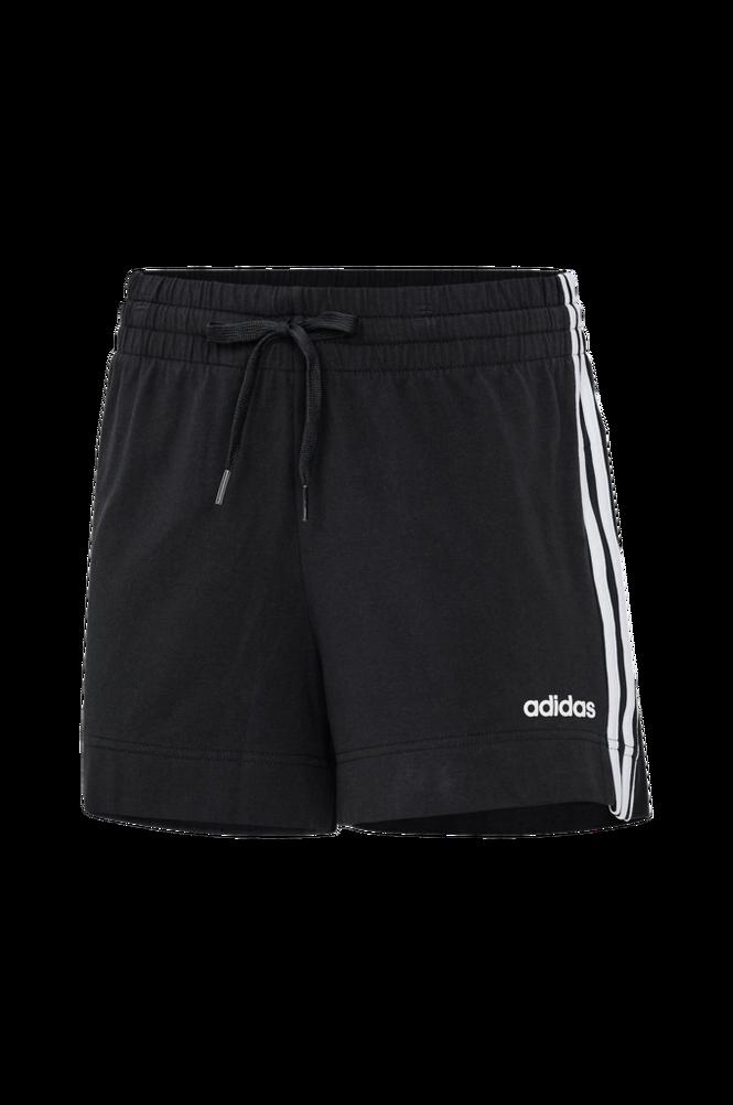 adidas Sport Performance Træningsshorts Essentials 3-stripes