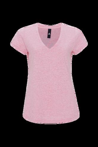 f1ef54511f3 Köp Tränings T-shirts billigt på nätet och få cashback   Cashbacker
