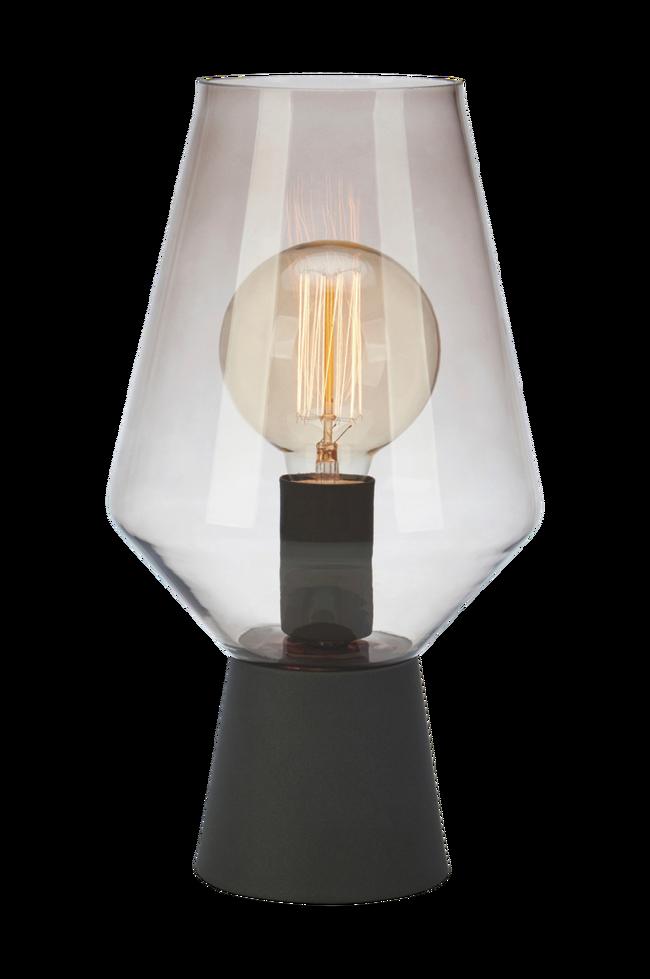 Bilde av Bordlampe Retro