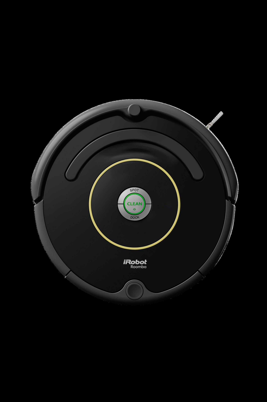 Roomba Automaattinen Pölynimuri 612