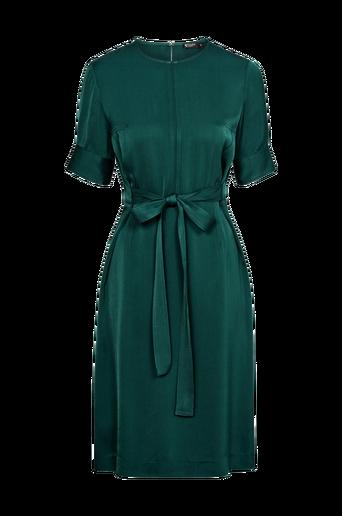 Alabama Dress -mekko