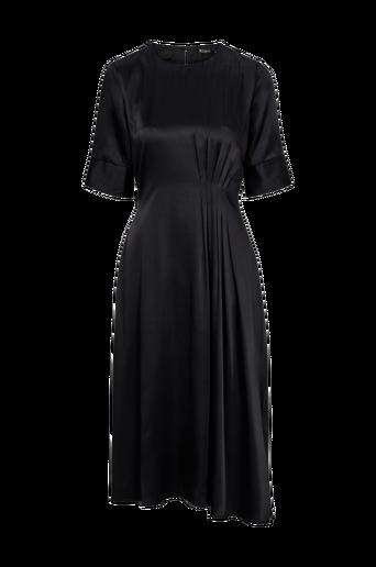 Anella Dress mekko