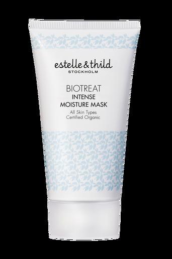 BioTreat Intense Moisture Mask 75 ml