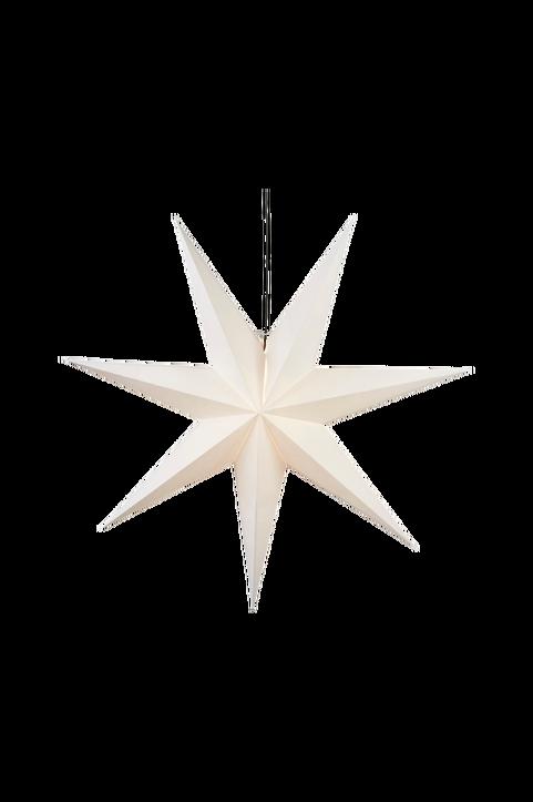 Hängande Stjärna Frozen 100cm