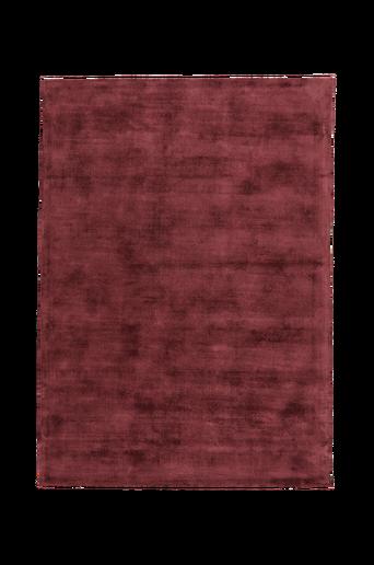 London-matto 250x350 cm