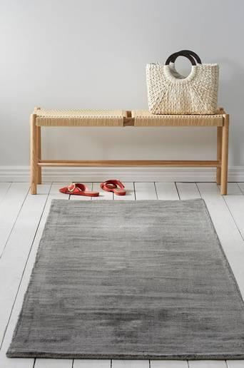 London matto, 80x250 cm