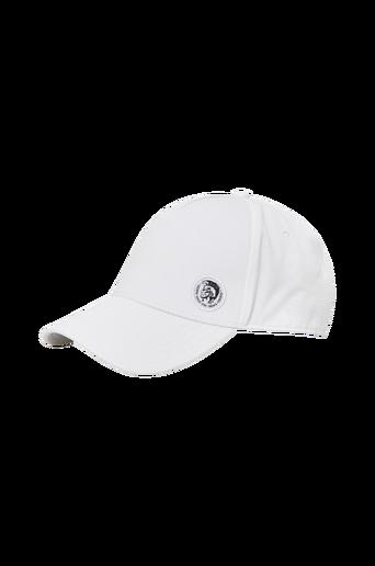 Cindi-Max Hat -lippis