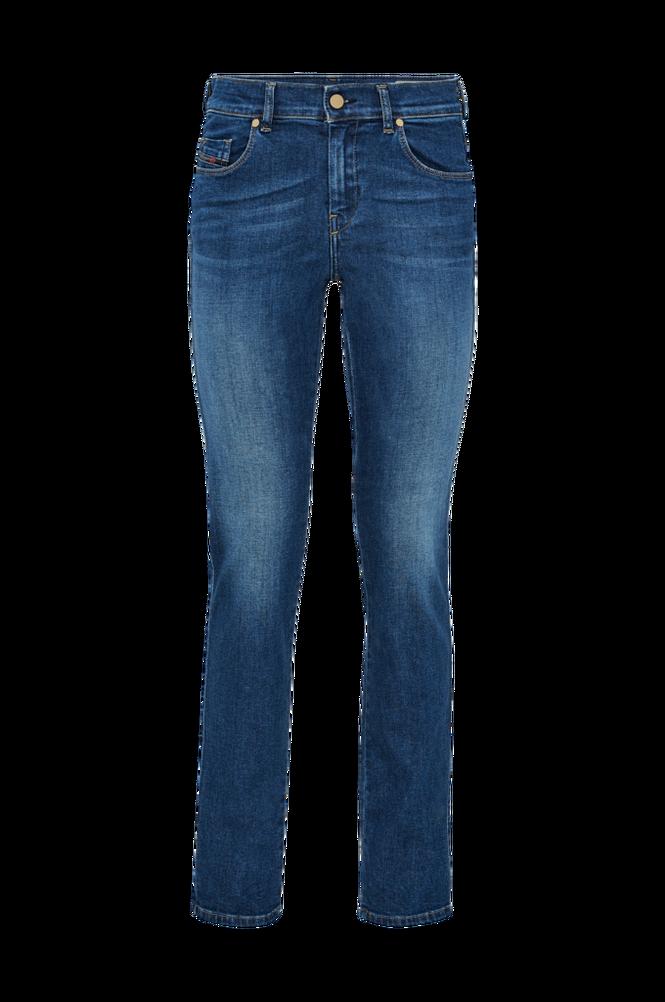 Diesel Jeans Sandy