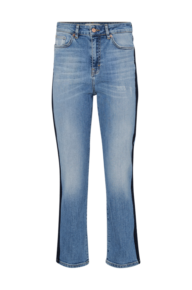 Part Two Jeans Ozaka