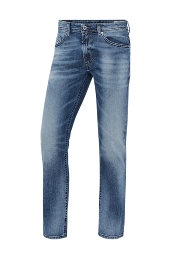 Jeans Thommer L.30 slim-skinny