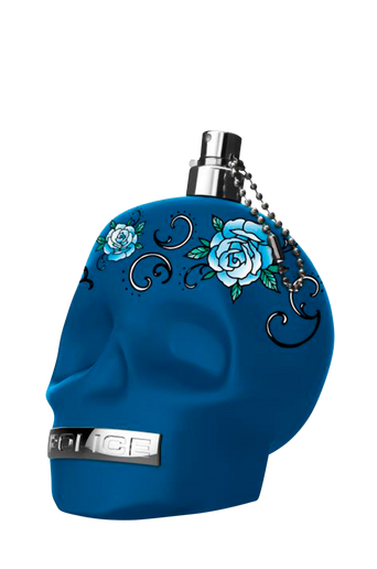 To Be Tattooart For Man EdT 75 ml