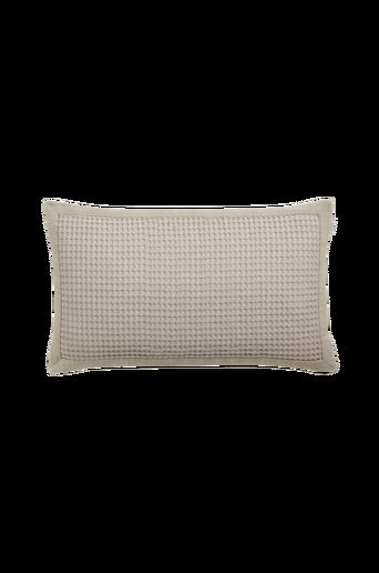 Livorno tyynynpäällinen 50x90 cm