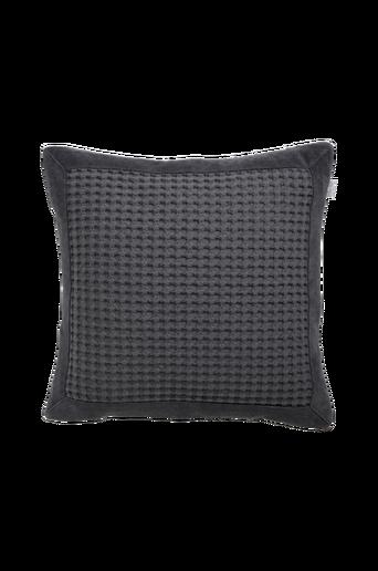 Livorno tyynynpäällinen 50x50 cm