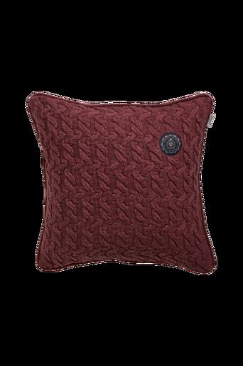Cornwall-tyynynpäällinen 50x50 cm