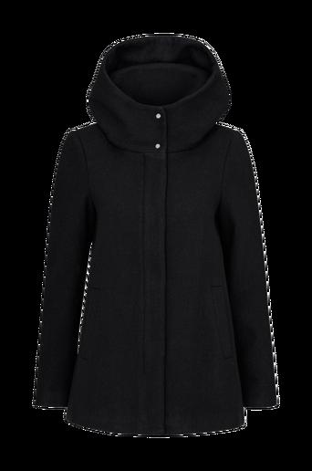Vero Moda vmHyper Class Wool Jacket -takki