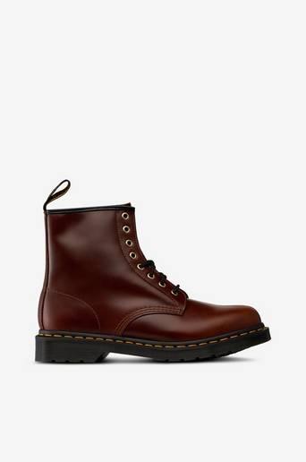 Pascal 1460 Aqua Glide -kengät